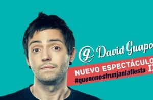 http://oferplan-imagenes.lagacetadesalamanca.es/sized/images/guapo-300x196.jpg