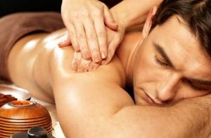 http://oferplan-imagenes.lagacetadesalamanca.es/sized/images/masaje-medicalzen21-300x196.jpg