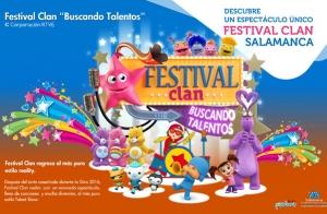 http://oferplan-imagenes.lagacetadesalamanca.es/sized/images/talentos1-300x196.jpg